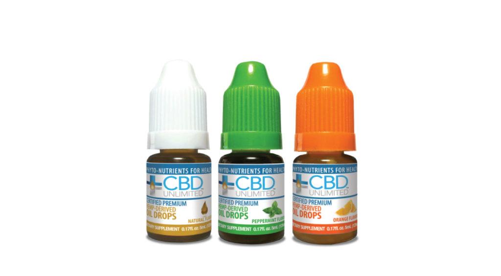 CBD Unlimited