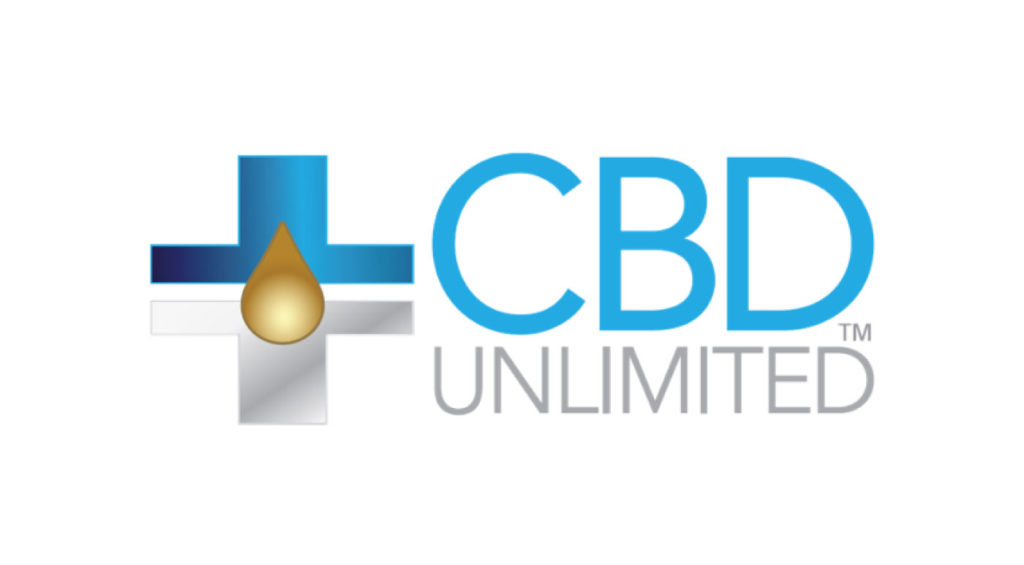 CBD Unlimited Company Review