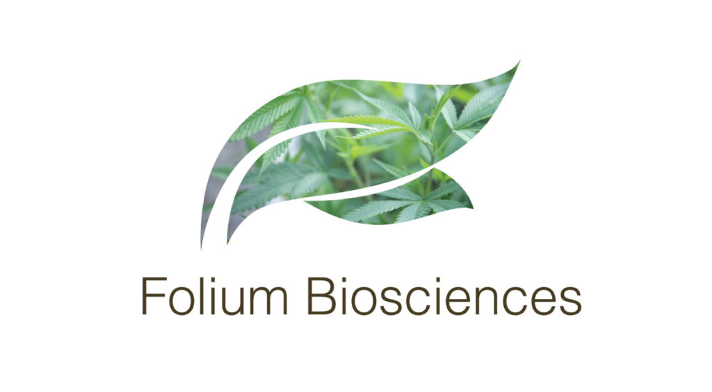 Folium Biosciences
