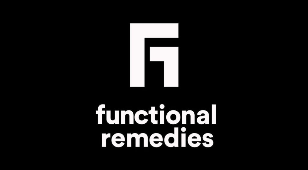 Functional Remedies Company Review
