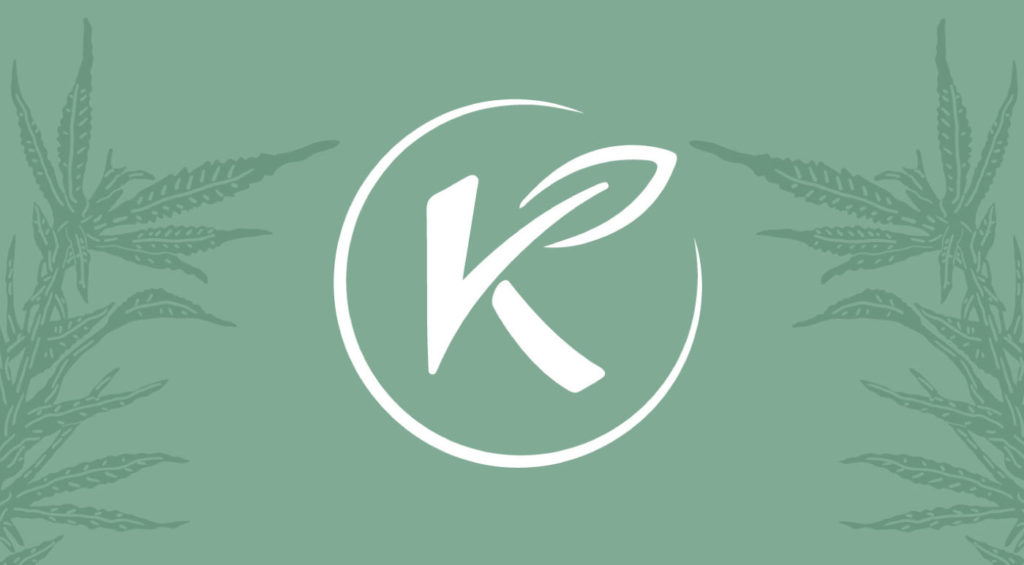 Kannaway Company Review