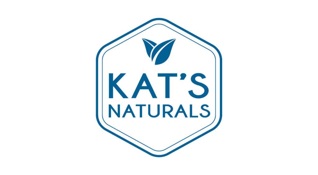 Kat's Naturals Company Review