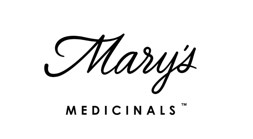 Mary's Medicinals Company Review