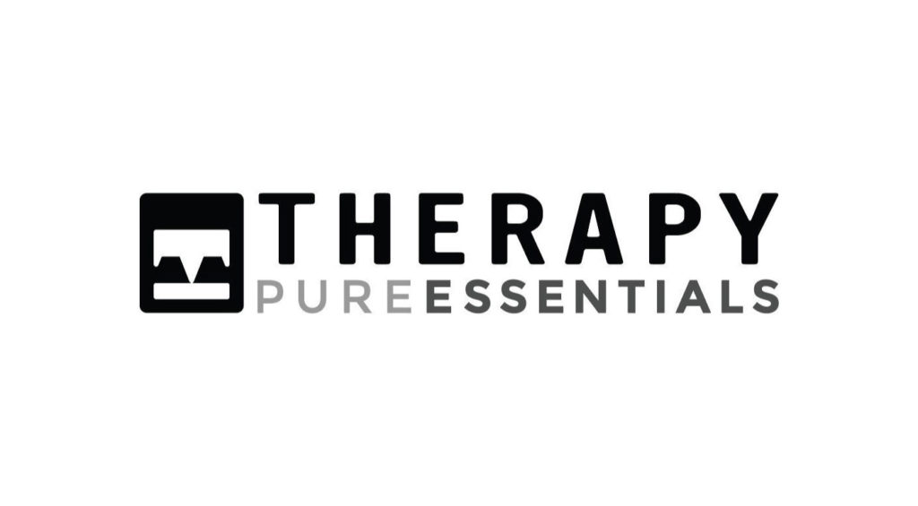 Therapy Pure Company Review