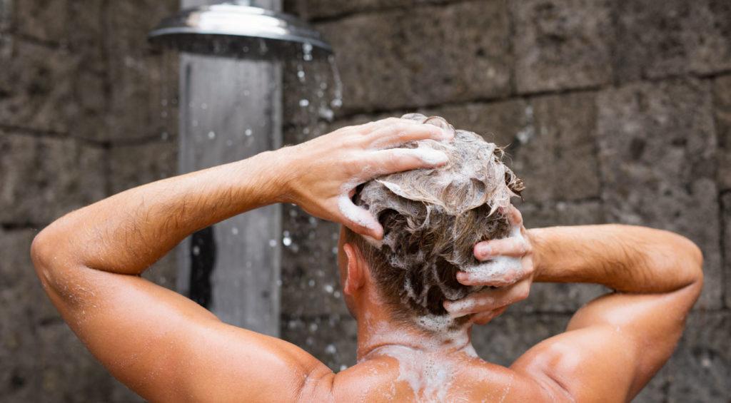Best CBD Shampoo
