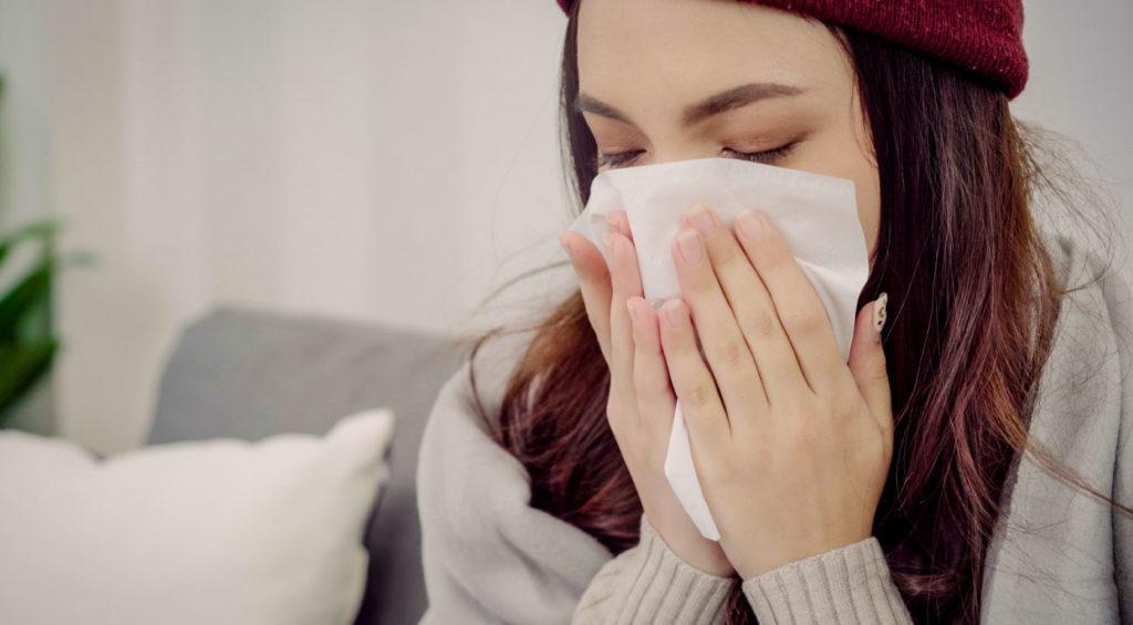 CBD for Asthma