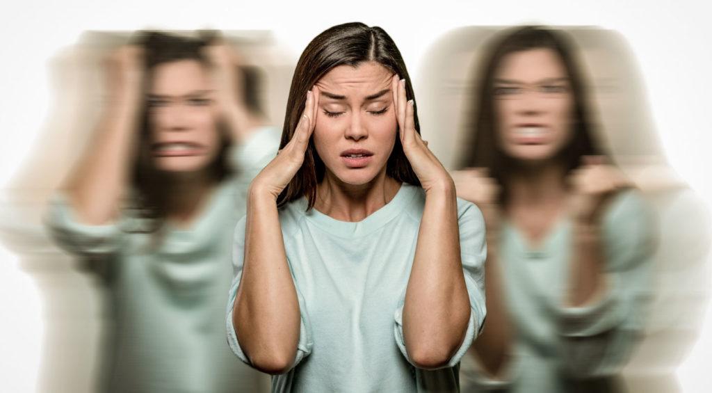 CBD for Schizophrenia