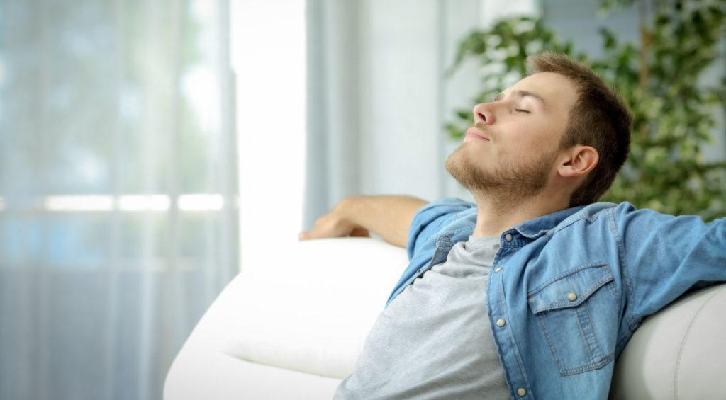 Does CBD Make You Sleepy
