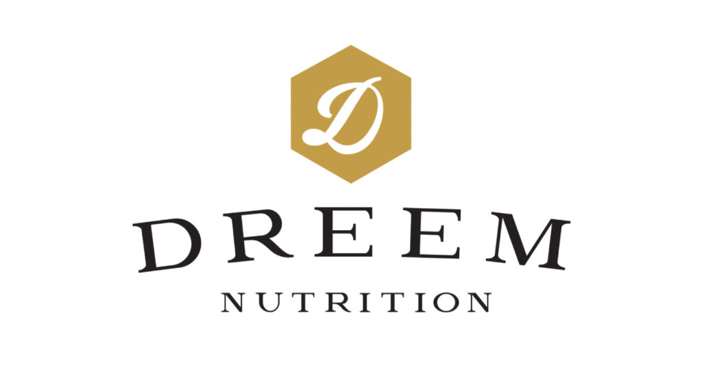 Dreem Nutritions