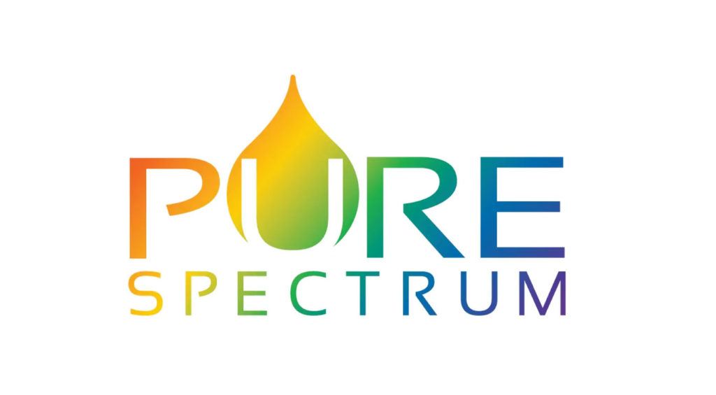 Pure Spectrum Company Review