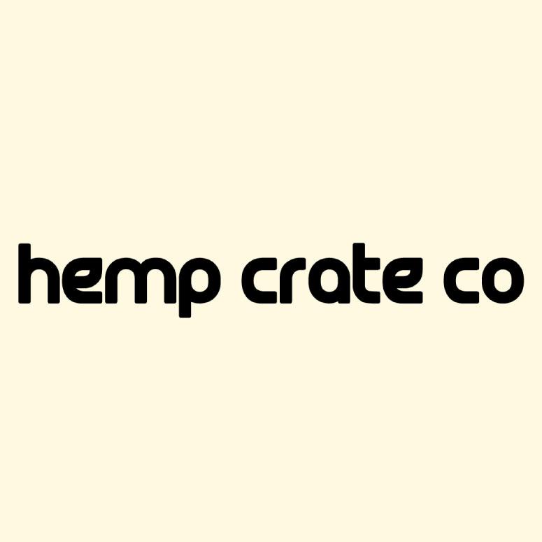Hemp Crate Co.