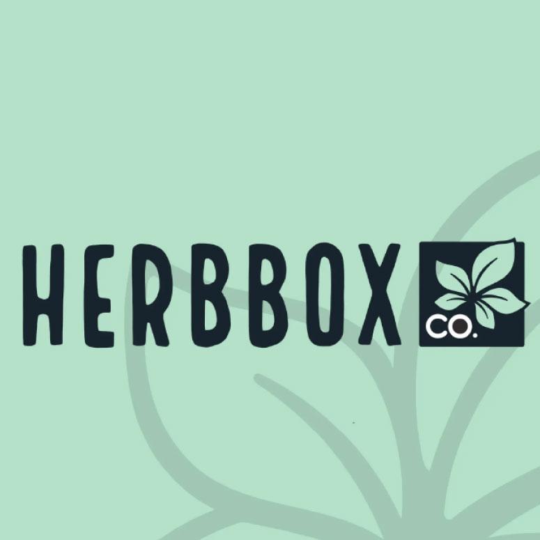 Herb Box Co.
