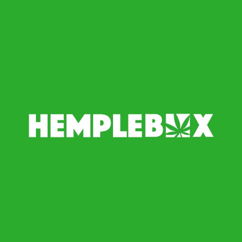 HempleBox