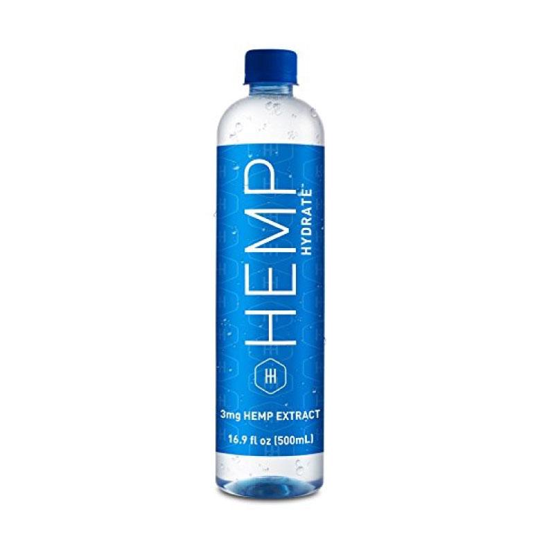 Hemp Hydrate