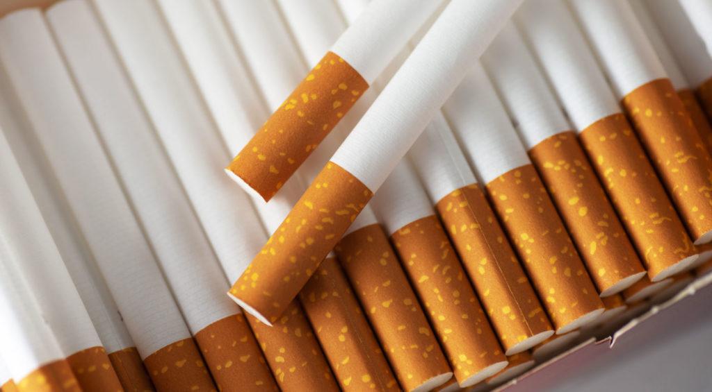 Best CBD Cigarettes