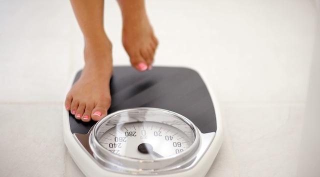 Weight Loss CBD Oils