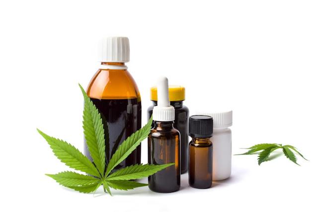 What are Phytocannabinoids