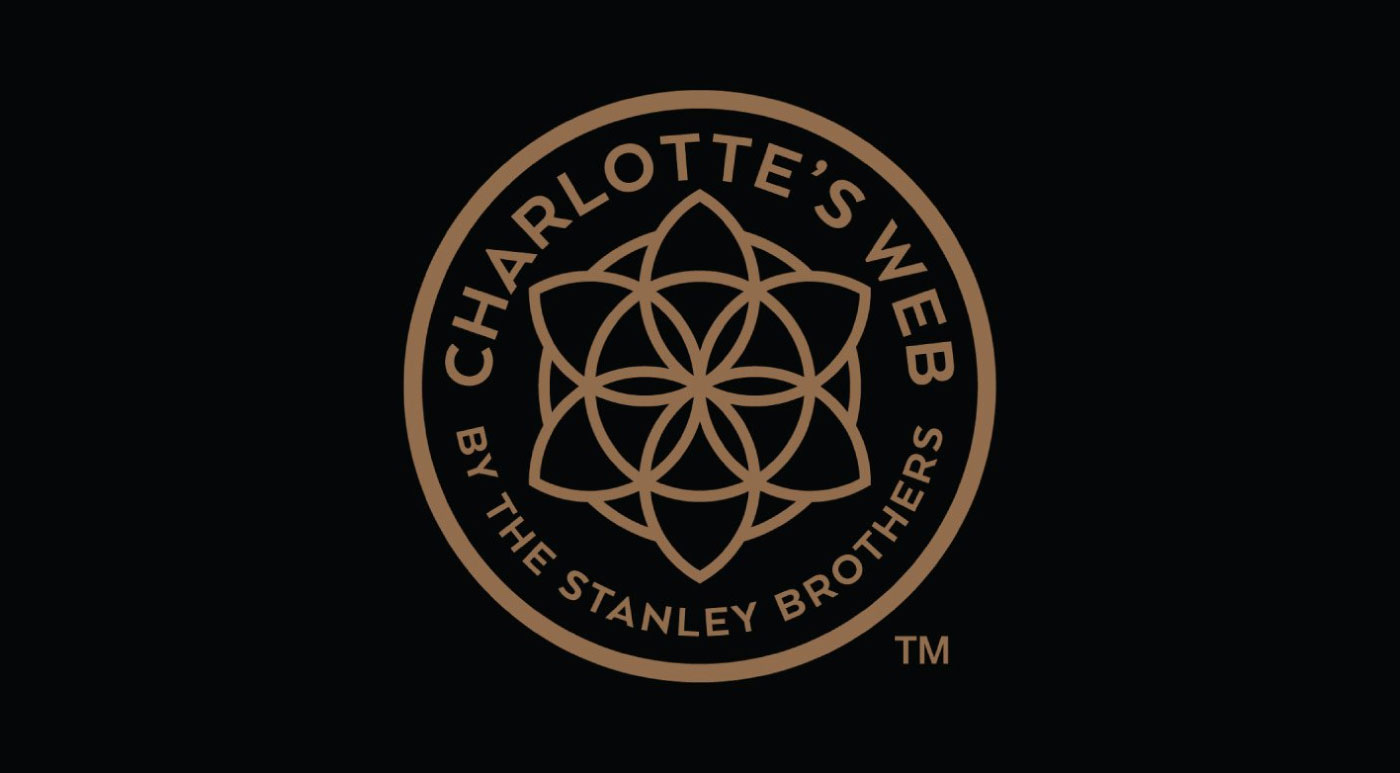 Charlotte's Web CBD Company Review
