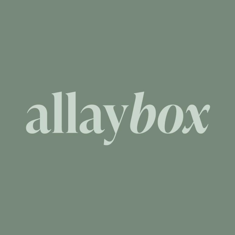 Allay Box