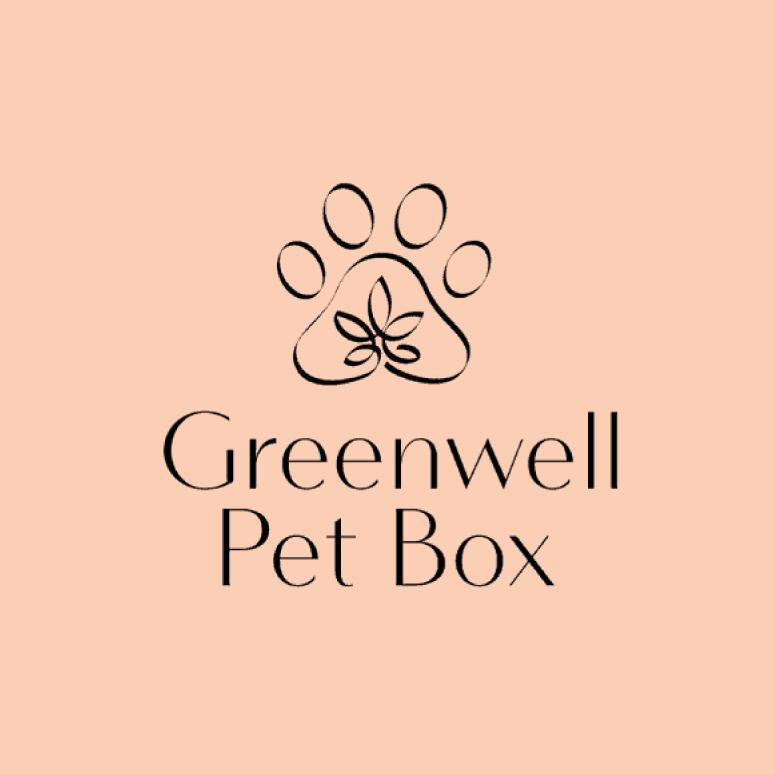Greenwell Pet Box