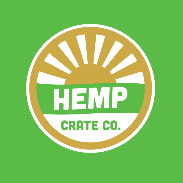 Hemp Crate Flower Co.