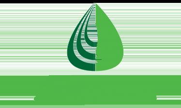 1 - CBD Shops in Nashville Logo