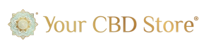 10 - CBD Shops in Nashville Logo