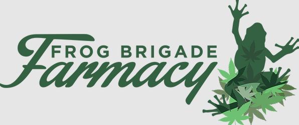 16 - CBD Shops in Nashville Logo