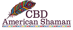 4 - CBD Shops in Nashville Logo