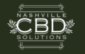 5 - CBD Shops in Nashville Logo