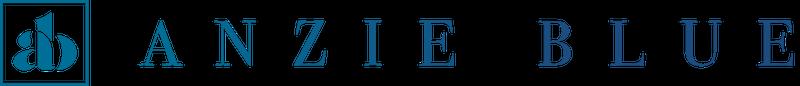 7 - CBD Shops in Nashville Logo