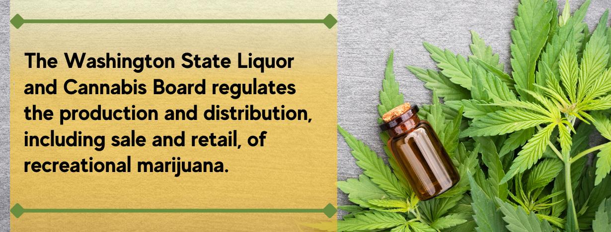 CBD Washington State fact 2